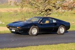 @1977 Ferrari 308 GTB - 3