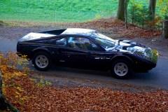 @1977 Ferrari 308 GTB - 32