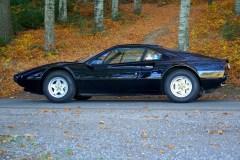 @1977 Ferrari 308 GTB - 34