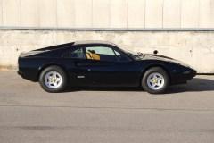 @1977 Ferrari 308 GTB - 40