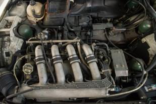 @1980 Citroen CX - 11