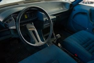 @1980 Citroen CX - 13