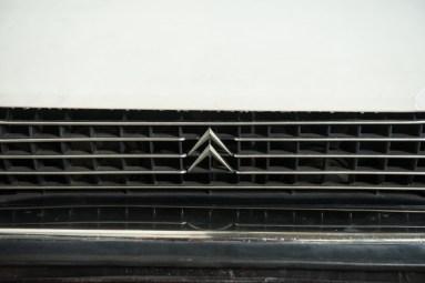@1980 Citroen CX - 3
