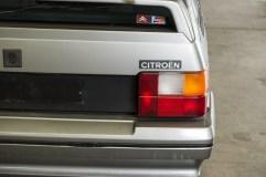 @1990 Citroen BX GTI - 4