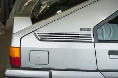 @1990 Citroen BX GTI - 5
