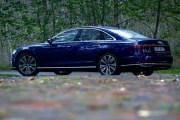 @Audi-A8-9