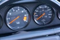 @Porsche 911 Speedster - 15