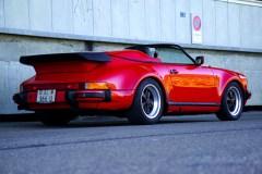 @Porsche 911 Speedster - 18