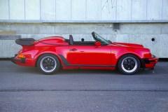 @Porsche 911 Speedster - 20
