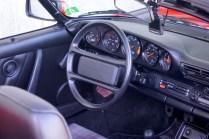 @Porsche 911 Speedster - 24