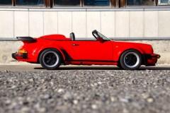 @Porsche 911 Speedster - 4
