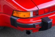 @Porsche 911 Speedster - 7