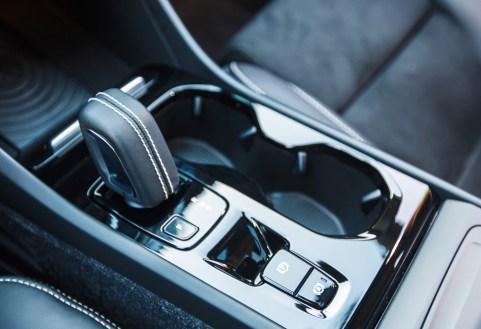 @Volvo XC40 - 31