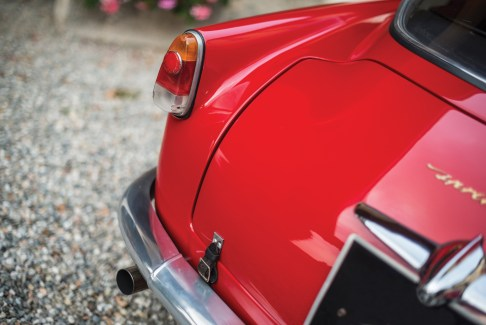 @rad-1957 Alfa Romeo Giulietta Sprint Veloce 'Alleggerita' Bertone-03808 - 18