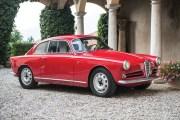 @rad-1957 Alfa Romeo Giulietta Sprint Veloce 'Alleggerita' Bertone-03808 - 19