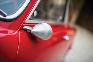 @rad-1957 Alfa Romeo Giulietta Sprint Veloce 'Alleggerita' Bertone-03808 - 5