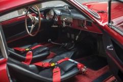 @rad-1957 Alfa Romeo Giulietta Sprint Veloce 'Alleggerita' Bertone-03808 - 7