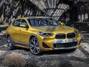 BMW-X2-2019-1280-04