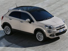 Fiat-500X-2015-1280-04