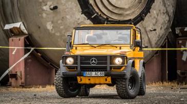 Mercedes-G250-for-sale-Portland-A-GC.com-13