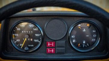 Mercedes-G250-for-sale-Portland-A-GC.com-30