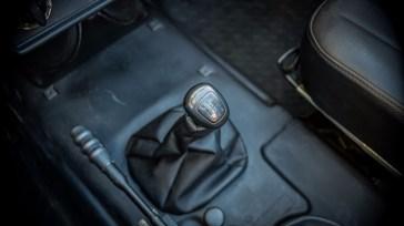 Mercedes-G250-for-sale-Portland-A-GC.com-36