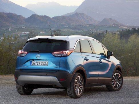Opel-Crossland_X-2018-1280-26
