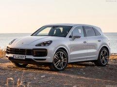 Porsche-Cayenne_Turbo-2018-1280-01