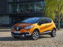 Renault-Captur-2018-1280-01