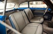 Screenshot-2017-11-19 Bonhams 1956 Alfa Romeo Giulietta Sprint Veloce Alleggerita Coupé Chassis no AR1493 E 02159 Engine no[...](2) Kopie