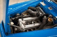 Screenshot-2017-11-19 Bonhams 1956 Alfa Romeo Giulietta Sprint Veloce Alleggerita Coupé Chassis no AR1493 E 02159 Engine no[...](3)