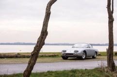 1966 Lamborghini 350 GT by Touring - 14