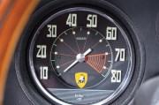 1966 Lamborghini 350 GT by Touring - 23