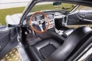 1966 Lamborghini 350 GT by Touring - 24