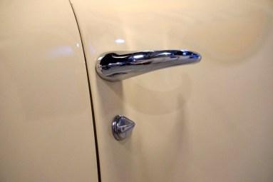 @1941 Cadillac Series 62 Convertible - 8