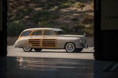 @1948 Packard Eight Station Sedan - 6