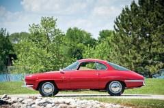 @1961 Alfa Romeo Giulietta Sprint Speciale-2 - 17