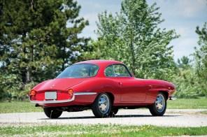@1961 Alfa Romeo Giulietta Sprint Speciale-2 - 21
