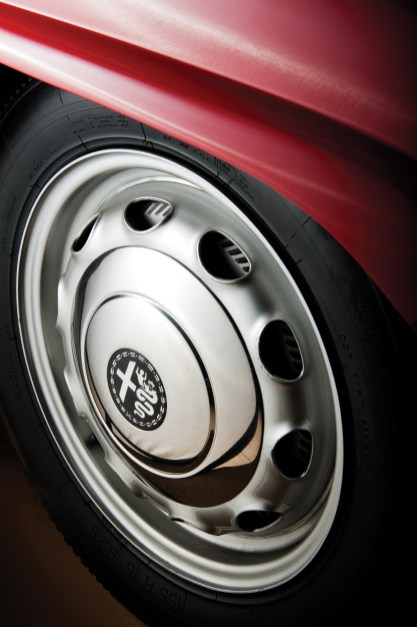 @1961 Alfa Romeo Giulietta Sprint Speciale-2 - 8
