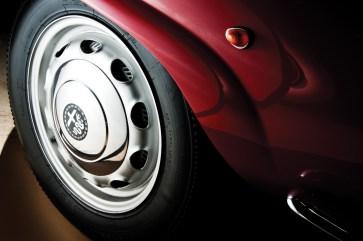 @1961 Alfa Romeo Giulietta Sprint Speciale-2 - 9