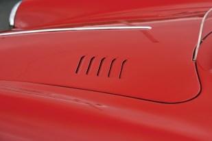 @1961 Alfa Romeo Giulietta Sprint Speciale - 6