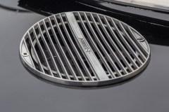 @1966 Lamborghini 350 GT-0232 - 13
