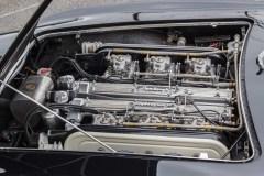 @1966 Lamborghini 350 GT-0232 - 14