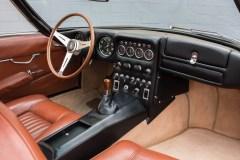 @1966 Lamborghini 350 GT-0232 - 19