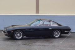 @1966 Lamborghini 350 GT-0232 - 2