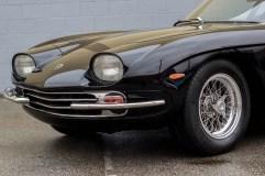 @1966 Lamborghini 350 GT-0232 - 5