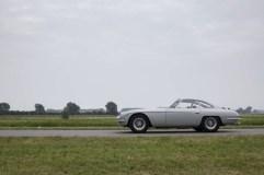 @1966 Lamborghini 350 GT-0355 - 5