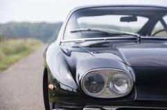 @1966 Lamborghini 400 GT 2+2-0595 - 29
