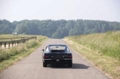 @1966 Lamborghini 400 GT 2+2-0595 - 4