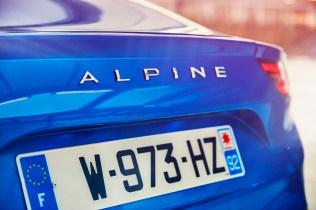 @Alpine A110 - 13
